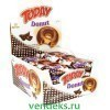 "Пончики ""Today Donut"" 50 гр по 24 шт"